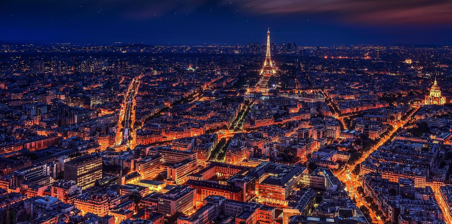 عملة فرنسا