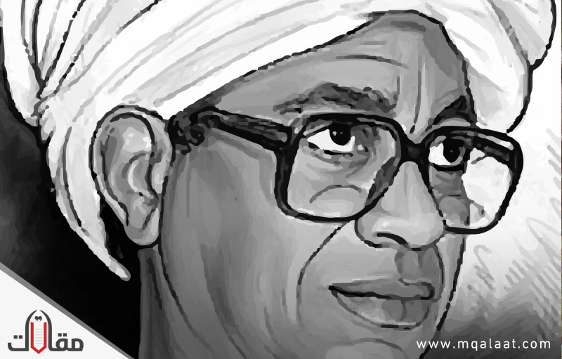 روايات من الأدب السوداني