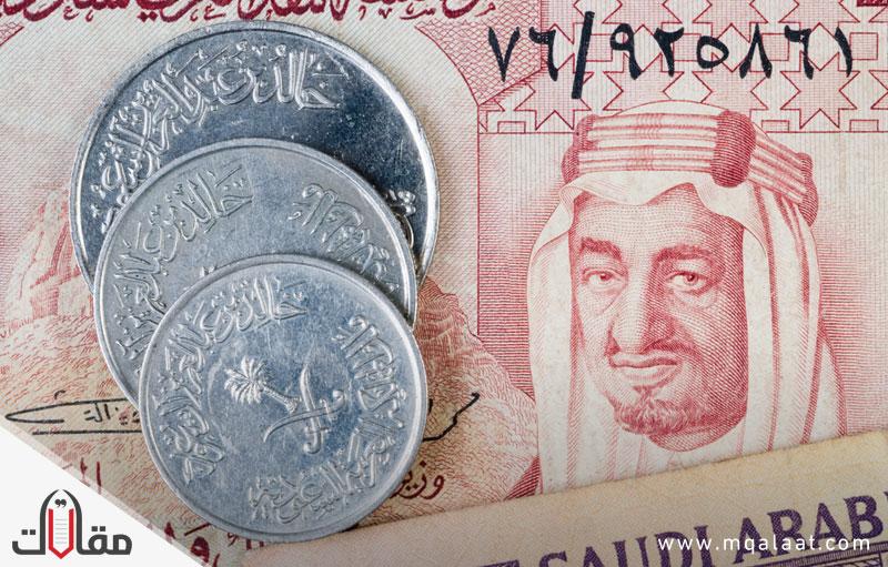 خصائص الاقتصاد الإسلامي