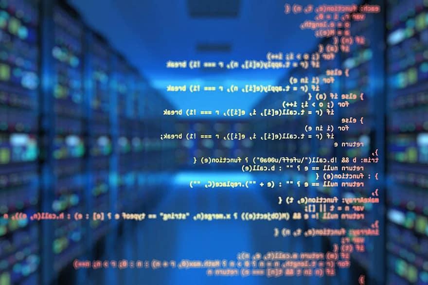 هل يستطيع الحاسب فهم لغة البشر