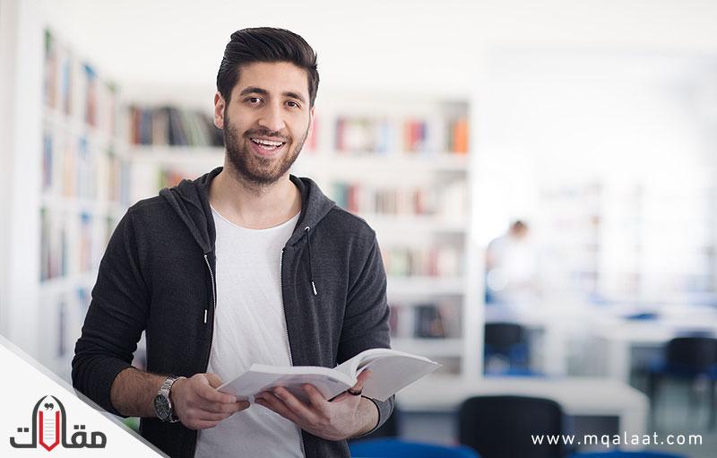 أهمية القراءة وفوائدها للفرد والمجتمع