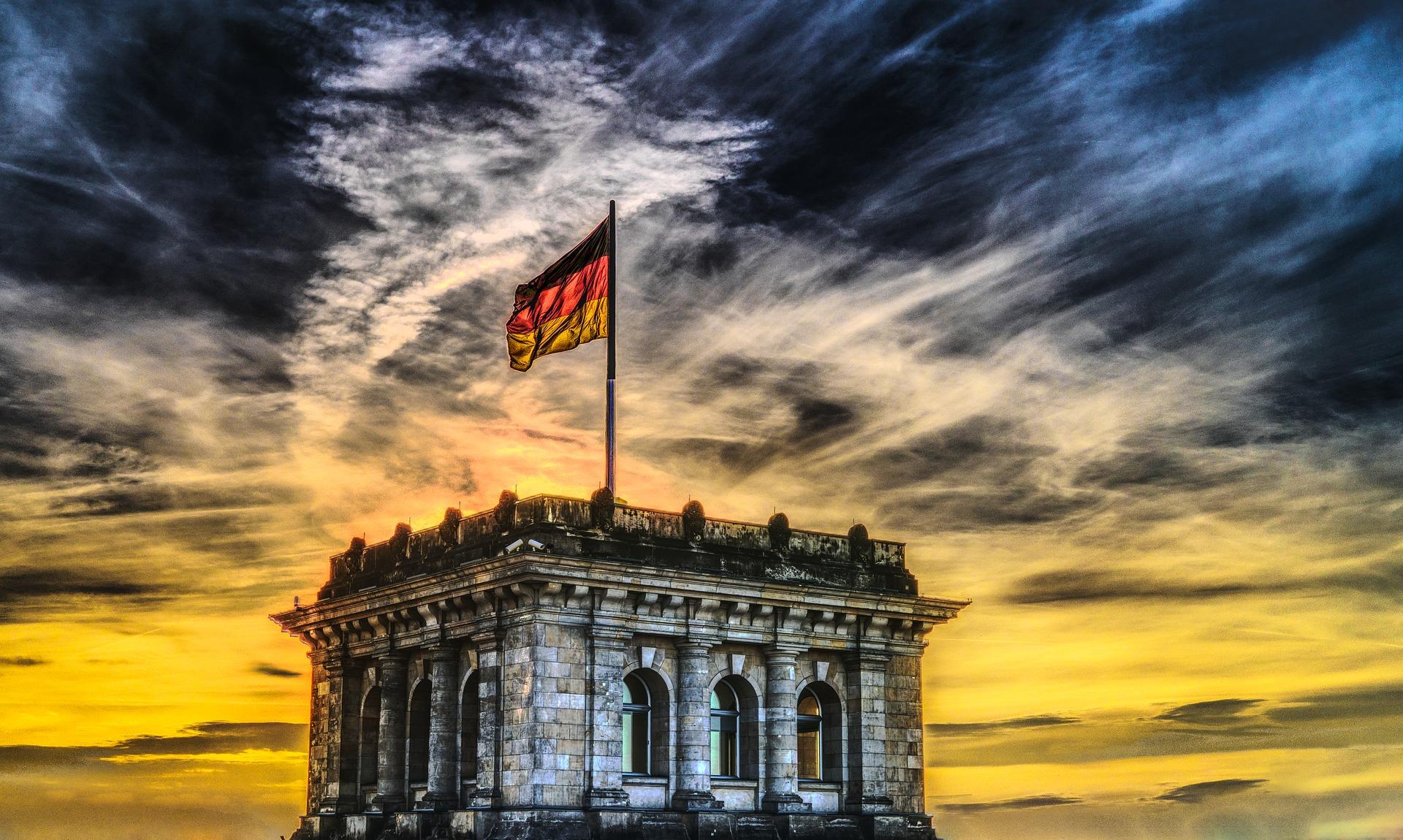 ما هي عاصمة المانيا موقع مقالات