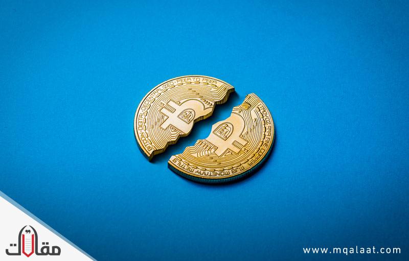 هل ستنهار العملات الرقمية