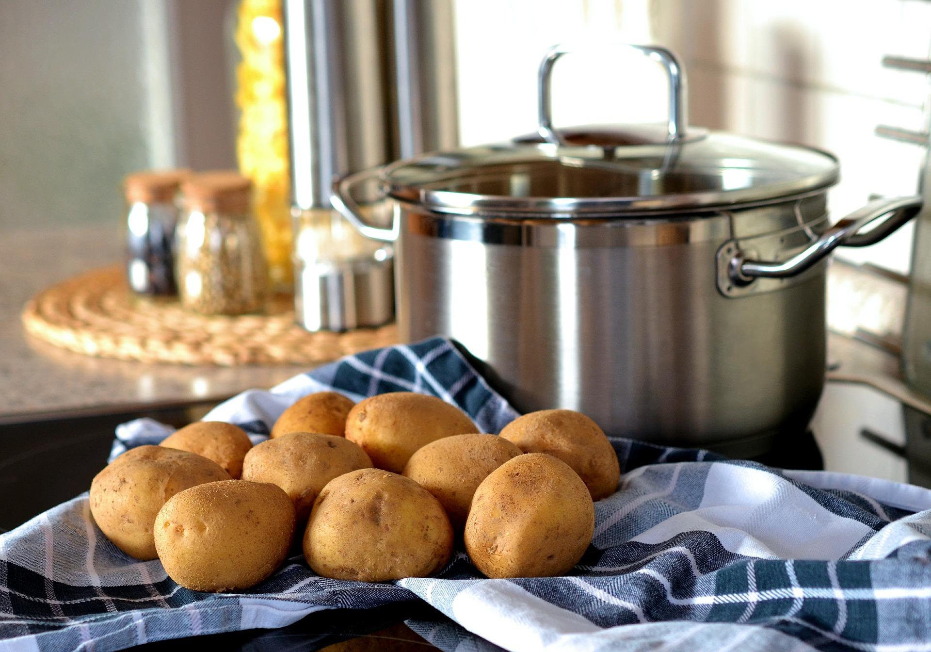 السعرات الحرارية في البطاطس المسلوقة.jpg