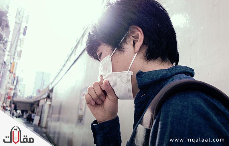 اعراض انفلونزا الخنازير