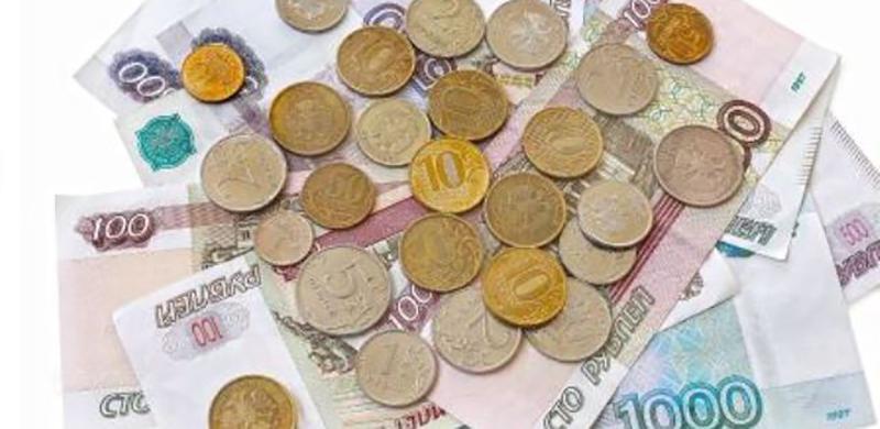 شروط زكاة المال