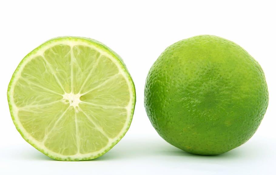 فوائد الكمون والليمون للتخسيس