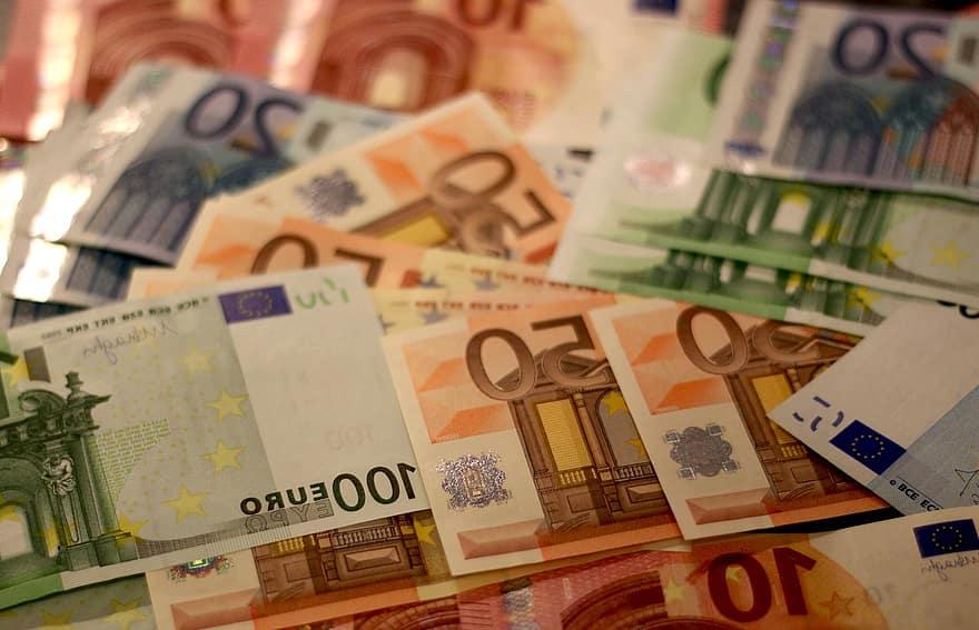 عملة اليونان قبل اليورو