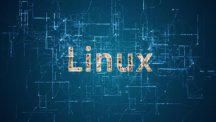 ما هو نظام لينكس Linux