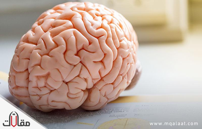 ماهي اعراض سرطان المخ