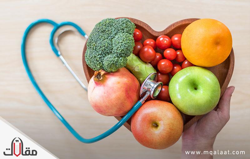 فوائد وأضرار الكوليسترول