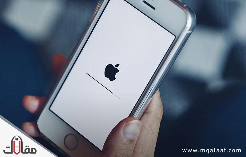 مراجعة هاتف iPhone SE