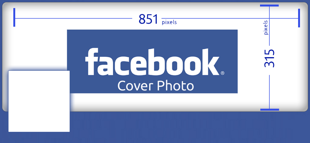 غلاف الفيس بوك.jpg