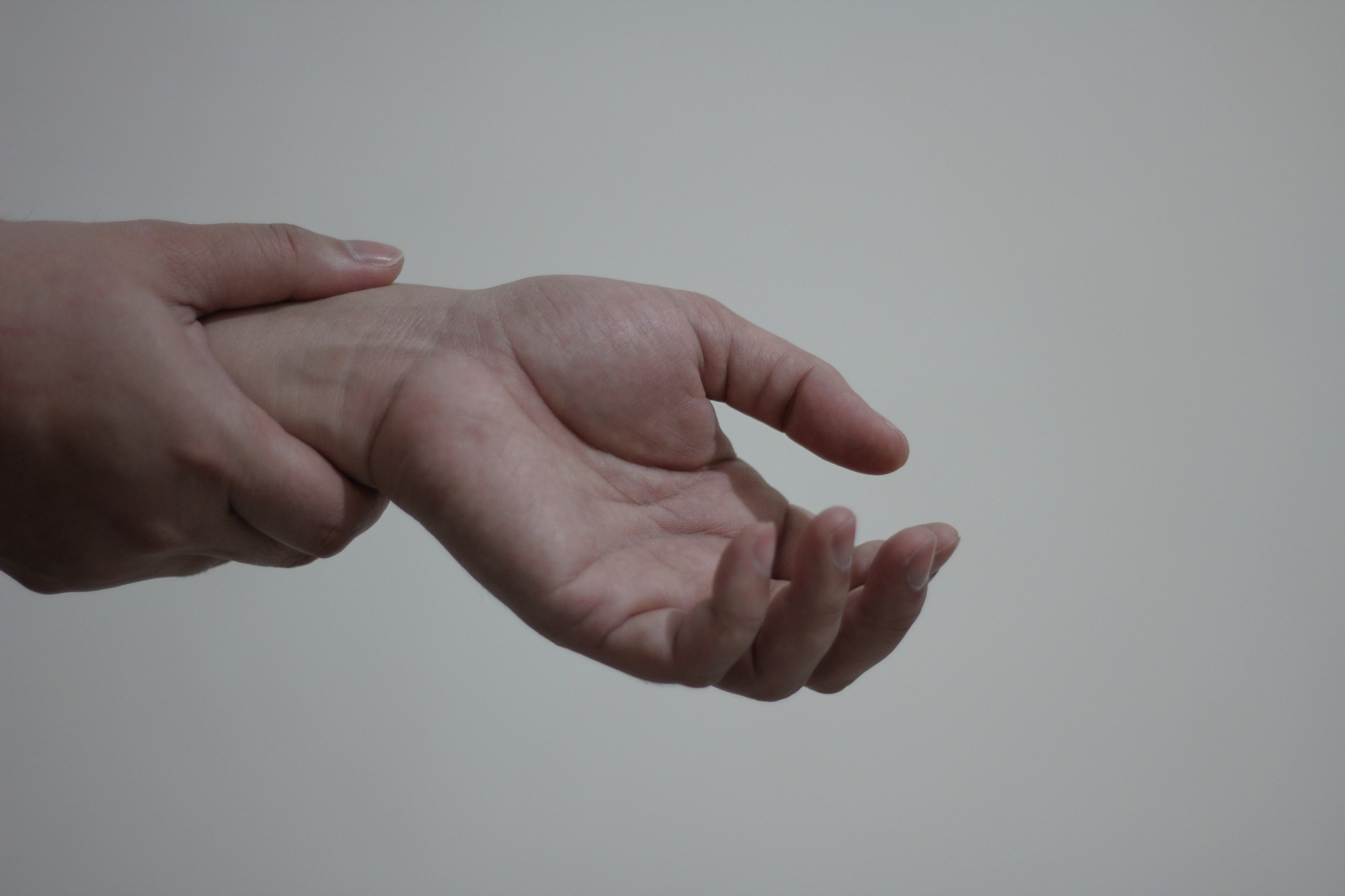 هل مرض الروماتيزم خطير