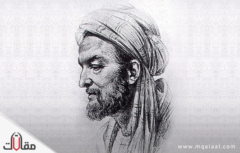 أبو الكيمياء جابر بن حيان