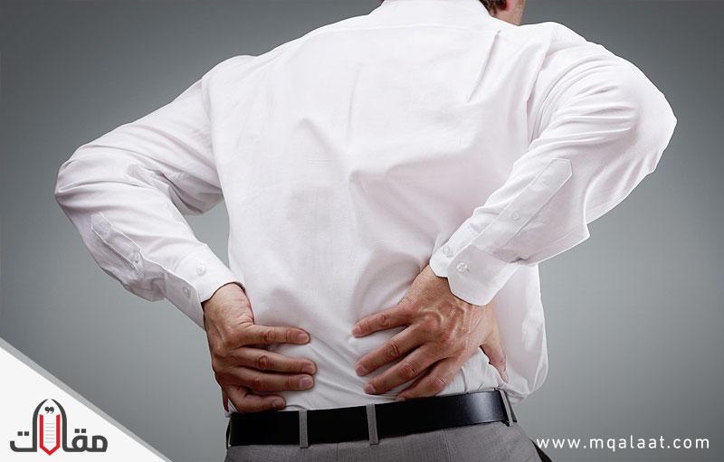 ما هى اعراض الفشل الكلوى