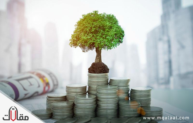طرق الاستثمار