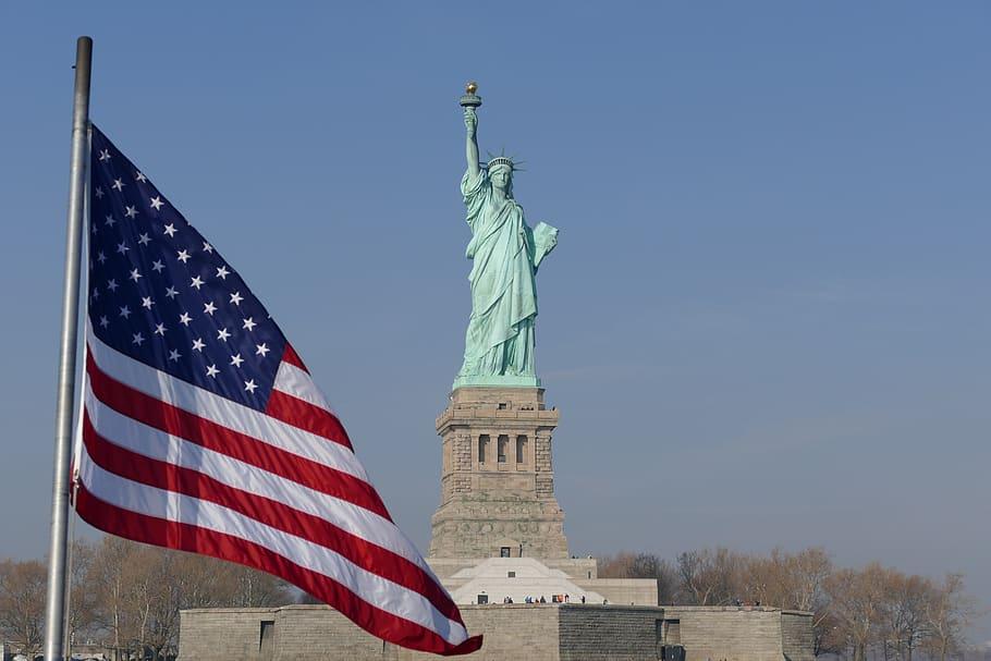 بحث عن الولايات المتحدة الامريكية