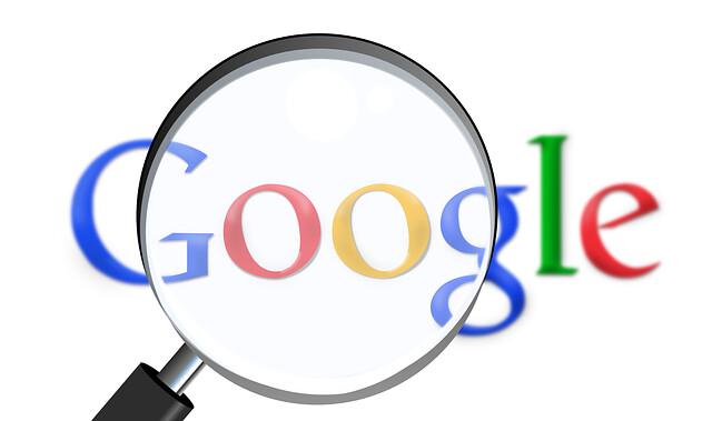معلومات لا تعرفها عن شركة جوجل