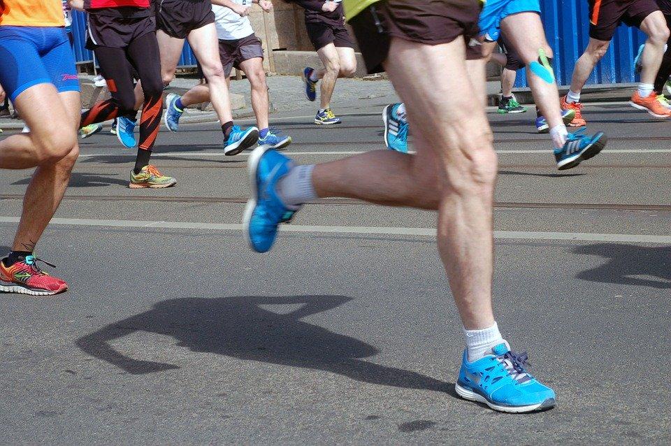 فوائد الرياضة لصحة الإنسان