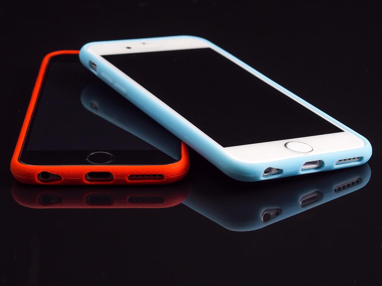 افضل تطبيقات الايفون المجانية
