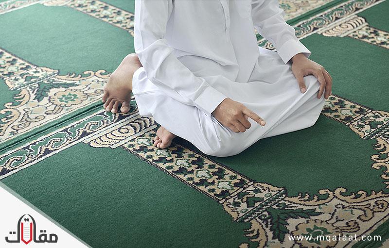 الصلاة الابراهيمية