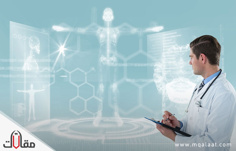 الهرمونات في جسم الانسان