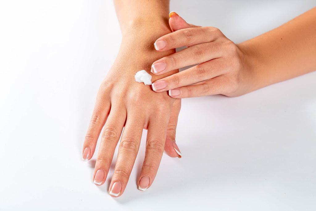 كيفية علاج مرض حساسية الجلد