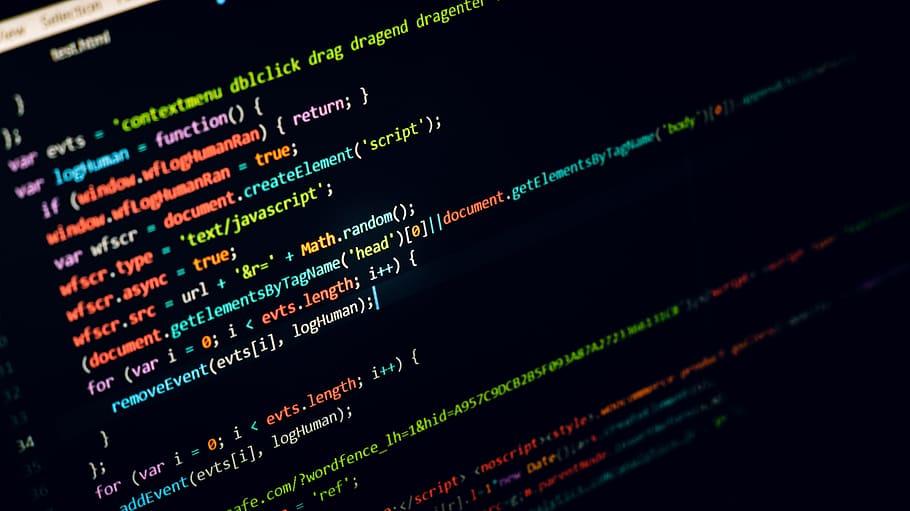 افضل لغات البرمجة للاختراق