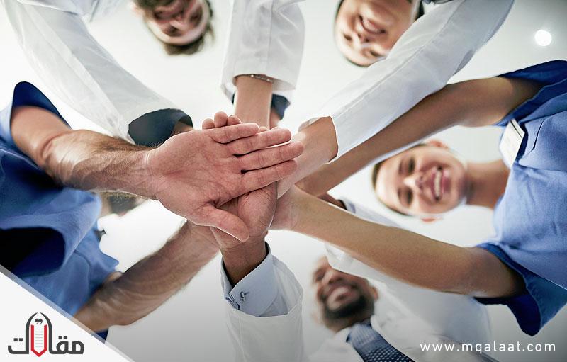 ما هو علم الاجتماع