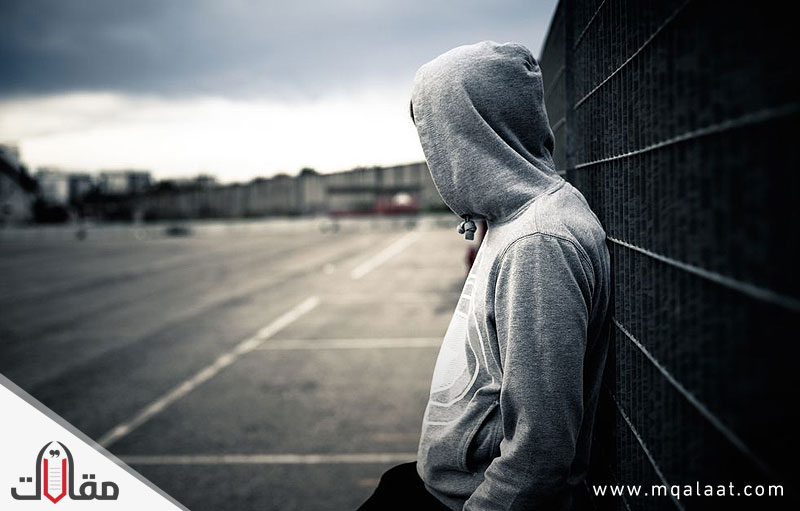مشكلات الشباب و سبل علاجها