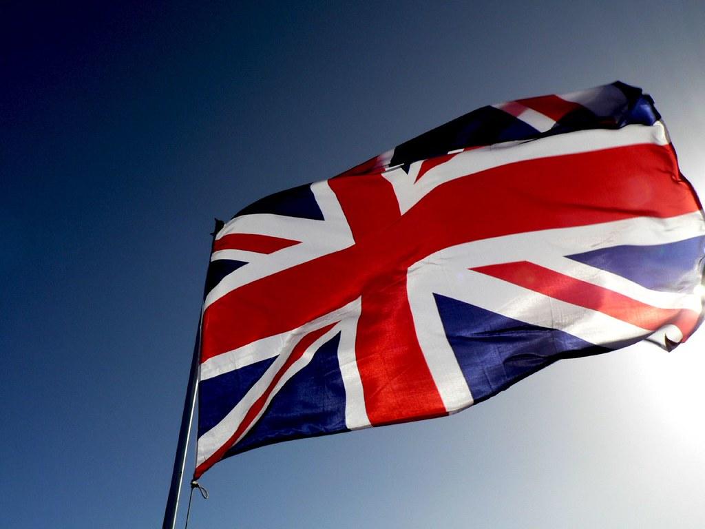 اسم عملة بريطانيا