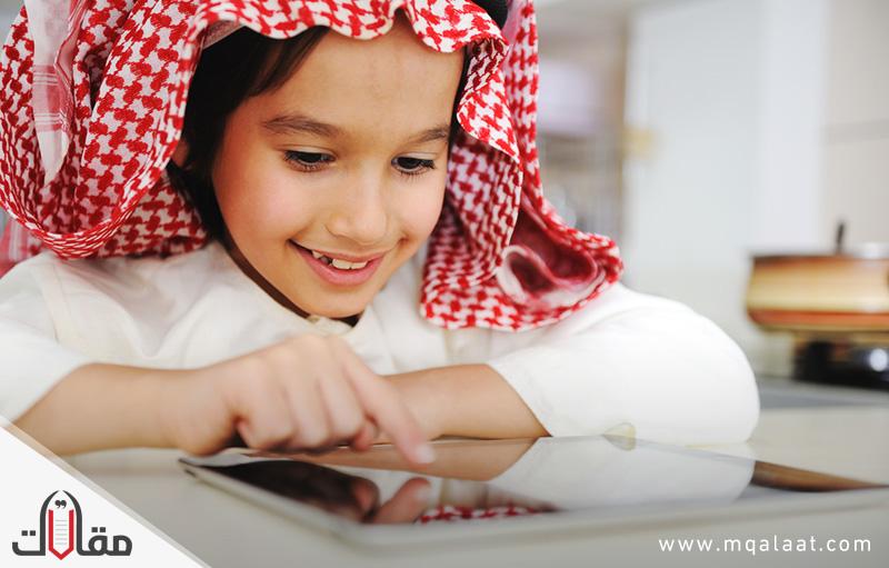 تكنولوجيا المعلومات في التعليم