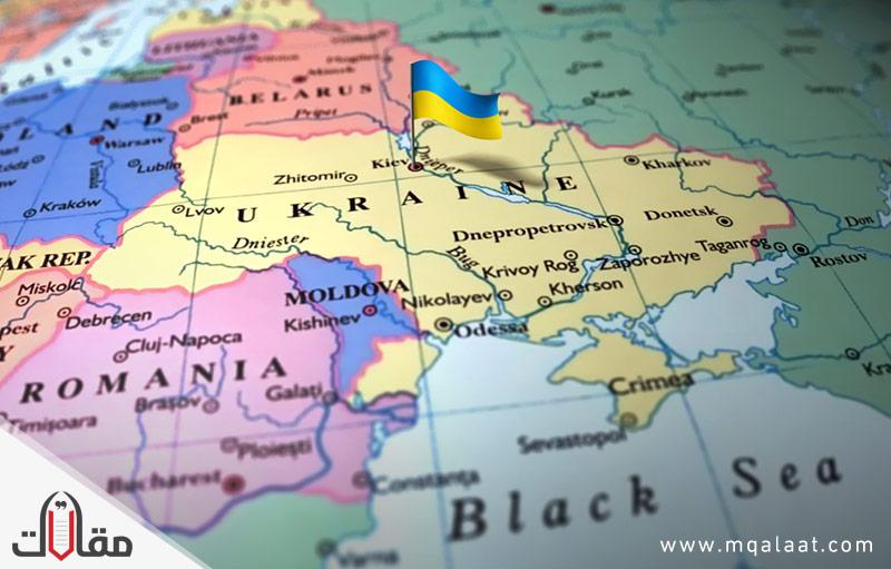 دول اوروبا الشرقية