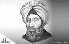 علماء الرياضيات المسلمين وانجازاتهم