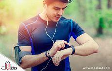 أفضل أجهزة wearable لتتبع الأنشطة الرياضية