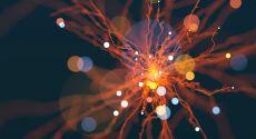 بحث عن الكيمياء الكهربائية