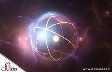 علماء المسلمين في الفيزياء