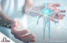 الهرمونات في الجسم