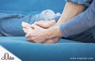 أسباب و علاج حمض اليوريك
