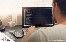 افضل لغات البرمجة لسوق العمل