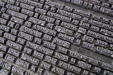 أقوى اللغات في العالم