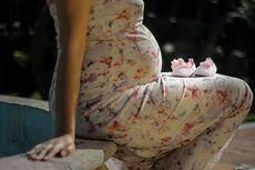 اعراض الحمل بعد التبويض