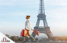 عادات وتقاليد فرنسا