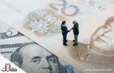 أهم 7 اقتصادات بالعالم