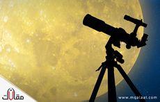علماء الفلك المسلمين