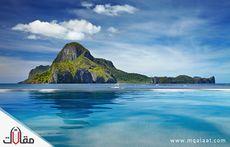السياحة في الفلبين