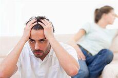 علاج ضعف الانتصاب