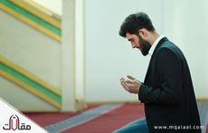 ثمرات المحافظة على الصلاة