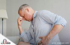 علاج القولون العصبي نهائيا
